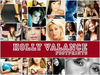 Holly Valance - All In Mind