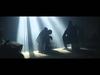 Sub Focus - Endorphins (feat. Alex Clare)