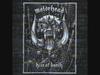 Motörhead - Under The Gun