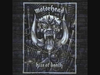 Motörhead - Devil I Know