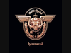 Motörhead - Brave New World