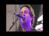 Dawes - When My Time Comes - Coachella 2012