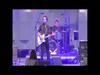 Dawes - A Little Bit Of Everything - Coachella 2012