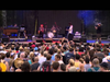 Dawes - A Little Bit Of Everything - Lollapalooza 2012