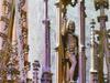 Louis Spohr - Spohr: Heilig ist Gott der Herr (HIP) - Solo & Chorus from the Oratorio The Last...