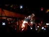 Demi Lovato - Remember December (Live in New York - fan video)