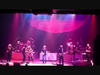 Doobie Brothers - Listen to the Music (with Crystal Bowersox)