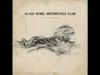 Black Rebel Motorcycle Club - Let The Day Begin (Audio Stream)