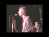 Mudhoney - The Straight Life @ Dante's - Portland, Oregon - 02.08.2003