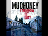 Mudhoney - I Have To Laugh @ Monkeywrench Radio Session 1998