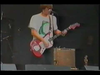 Mudhoney - Twenty Four - Metropolis Festival - Holland 1990