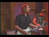 Mudhoney - Judgement, Rage, Retribution & Thyme @ The Late Night w Conan O'Brien- 1995