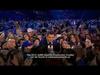 Michael Bublé Hosts The 2013 JUNO Awards - Closing