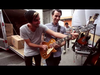 Mayday Parade - The Spring Fever Tour Update #1