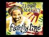 Ziggy Marley - Walk Tall (feat. Paul Simon | Family Time)