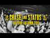Chase & Status - Nominated for Best British Group at The Brit Awards 2012