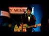 Joseph Arthur - Devil's Broom 03-09-13 City Winery, NYC 1080p