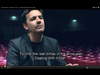 Laurent Garnier - Dealing with the man - Live @ Pleyel with Anthony Joseph