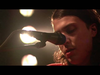 My Chemical Romance - Planetary (GO!) - Live from LA: Killjoys Make Some Noise