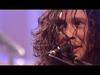 My Chemical Romance - Helena - Live from LA: Killjoys Make Some Noise
