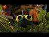 Barenaked Ladies - Pollywog In A Bog (Extended Version)
