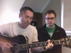 Barenaked Ladies - Beautiful (The Bathroom Sessions)