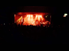 King's X - Pray live Manchester 2011