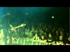 King's X - Goldilox Live - Wolverhampton 2011