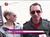 Hi-Q - Reportaj video la Focus Monden PrimaTV