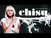 Chisu - Frankenstein