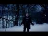 Avantasia - Sleepwalking