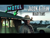 Jason Aldean - Black Tears (Audio Only)