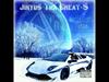 Jinyus - Enough Of No Love remix (#WGM3 2012) (feat. Keyshia Cole)