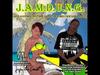 Jinyus - Dat Style Deh (JAMDUNG 2011)