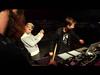 Flume - Infinity Prism Tour: Soundcheck - Melbourne