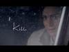 Anouk - Kill