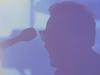 Billy Joel - Storm Front (Live at Yankee Stadium)
