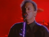 Billy Joel - We Didn't Start The Fire (Live at Yankee Stadium)