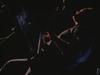 Billy Joel - Pressure (Live at Yankee Stadium)