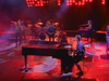 Billy Joel - I Go To Extremes (Live at Yankee Stadium)