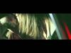 Brian Cross - Shot Gun (feat. Leah LaBelle)