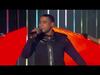 Don Omar - Zumba (Latin Billboard Awards 2013)