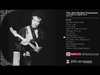 Jimi Hendrix - Room Full Of Mirrors - LA Forum 1970