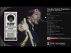 Jimi Hendrix - Foxey Lady - LA Forum 1970