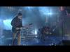 Soundgarden - Incessant Mace (Live On Letterman/2012)
