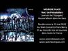Sexion D'Assaut - Melrose PLace (feat. Lio Petrodollars (L'Apogée)