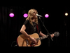 Grace Potter - Stars (Acoustic - Live From CMT Studios)