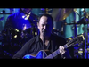 Dave Matthews Band Summer Tour Warm Up - Dancing Nancies 6.23.12