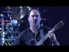 Dave Matthews Band Summer Tour Warm Up - Funny The Way It Is 7.13.12