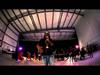 Curren$y - What It Look Like (feat. Wale)